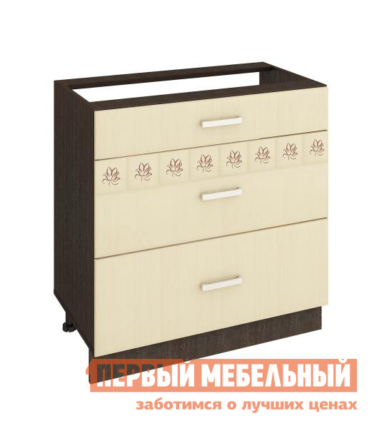 Стол с ящиками Витра 10.67.2 стол с ящиками витра 18 66