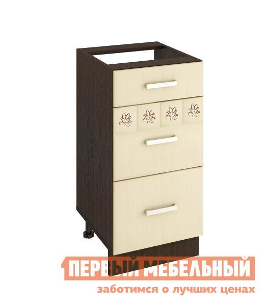 Стол с ящиками Витра 10.59.2 стол с ящиками витра 19 66