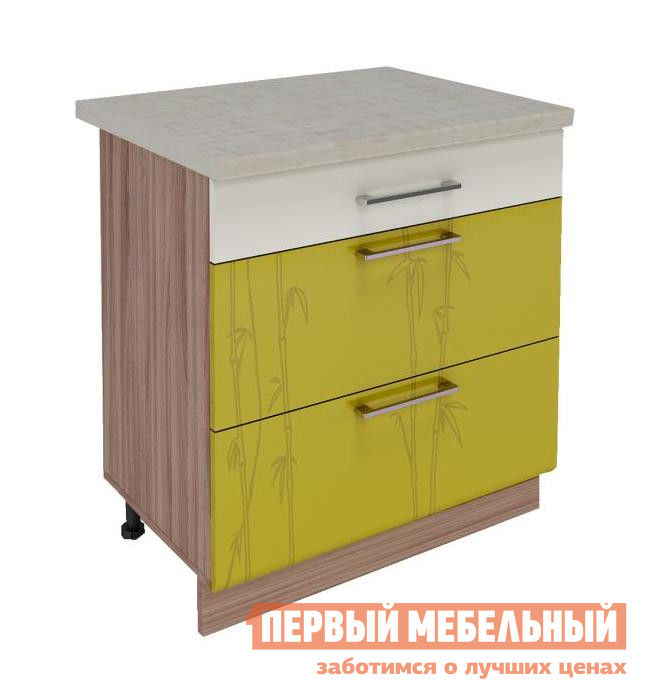 Стол с ящиками Витра 17.67 стол с ящиками витра 19 66