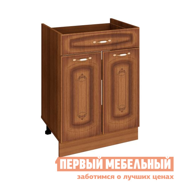 Стол с ящиками Витра 03.58.2 / 06.58.2