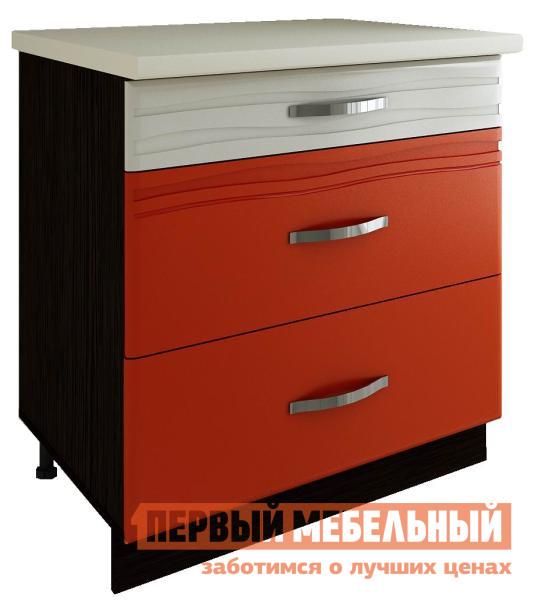 Стол с ящиками Витра 09.67 стол с ящиками витра 17 59