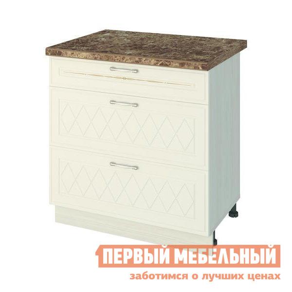 Стол с ящиками Витра 19.67 стол с ящиками витра 09 59