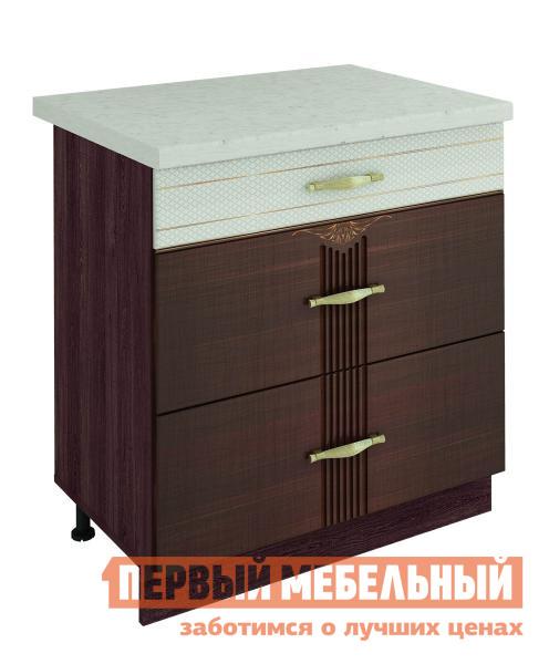 Стол с ящиками Витра 11.67 стол с ящиками витра 18 66