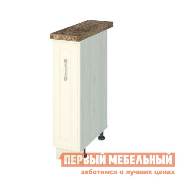 Стол с ящиками Витра 19.71 стол с ящиками витра 19 66
