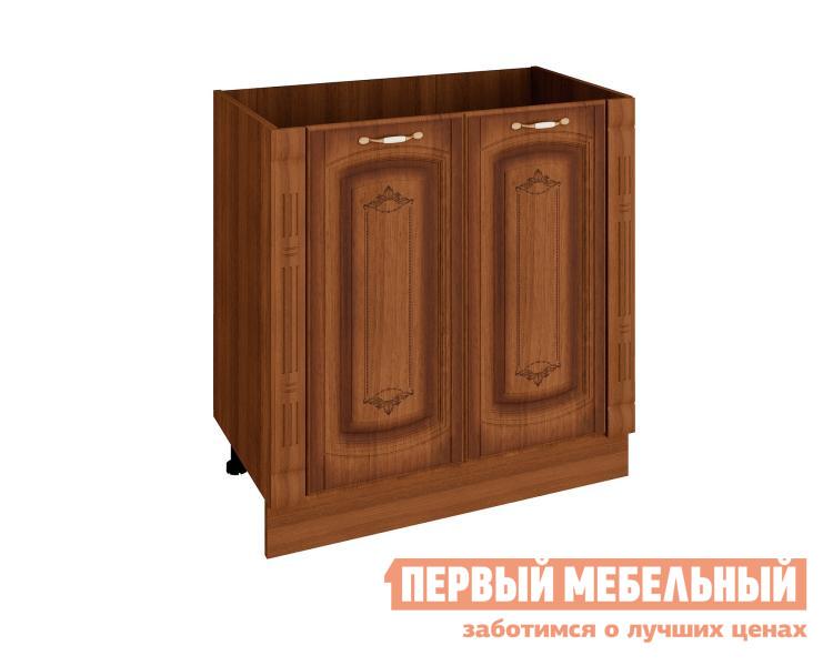 Стол с полками Витра 03.62.1 / 06.62.1