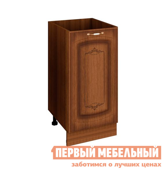 Стол с полками Витра 03.54.1 / 06.54.1 стол с ящиками витра 19 71