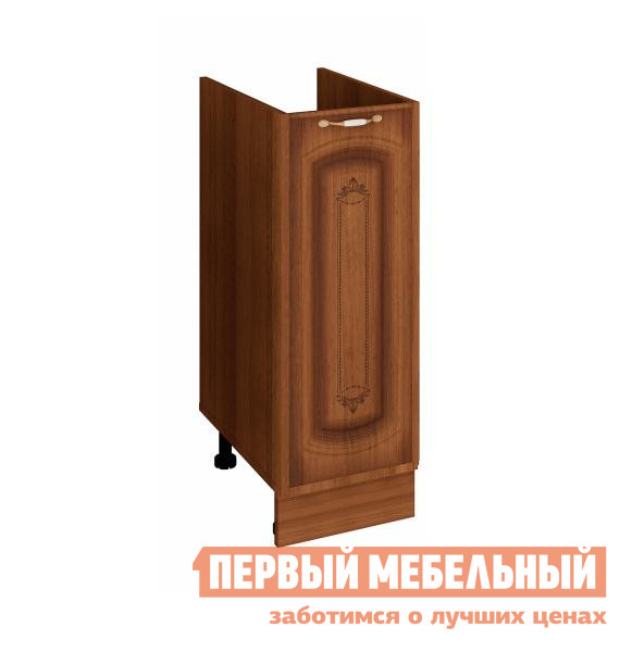 Стол с полками Витра 03.55.1 / 06.55.1 стол с ящиками витра 19 71