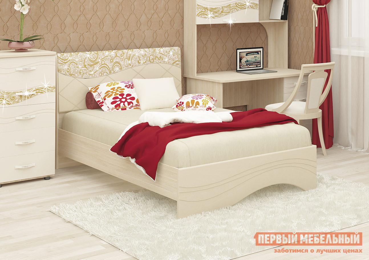 Кровать Витра 98.03 кровать витра 54 10