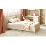 Кровать Соната 98.04