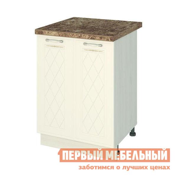 Стол под мойку Витра 19.50 витра кухонный стол витра орфей 1 2 венге