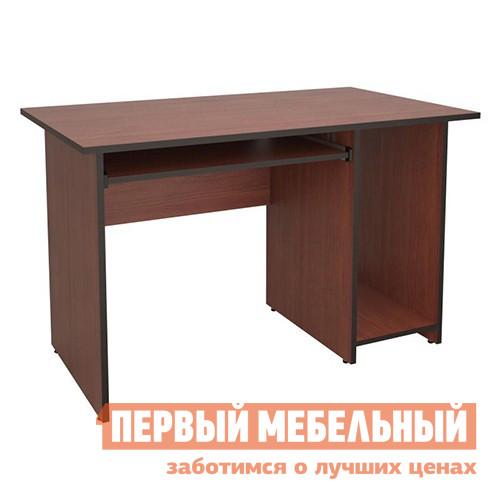Компьютерный стол Витра 41(42).49