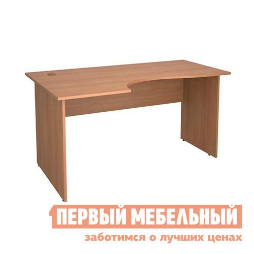 Компьютерный стол Витра 41(42).46 письменный стол витра 41 42 41