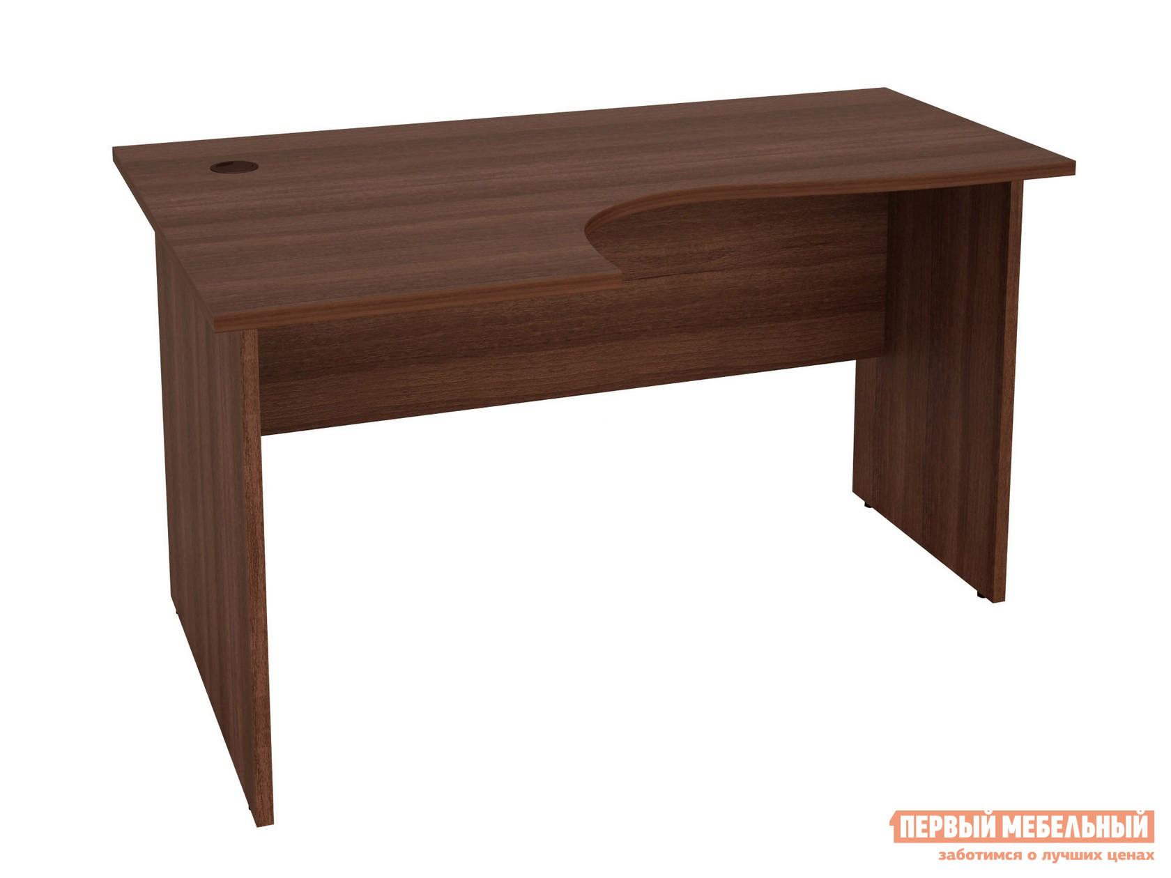 Компьютерный стол Витра 61(62).62 письменный стол витра 61 62 19