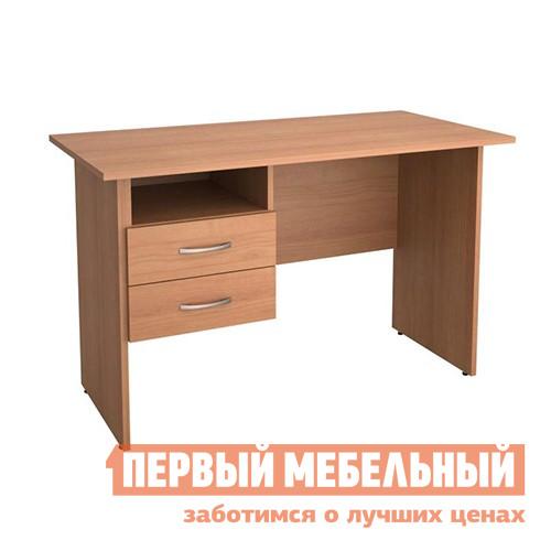 Компьютерный стол Витра 41(42).42 стол с ящиками витра 19 71