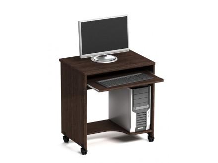 Компьютерный стол Фортуна-22.1