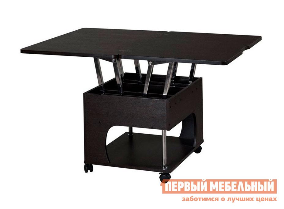 Журнальный столик Витра Агат-20 журнальный стол витра агат 21