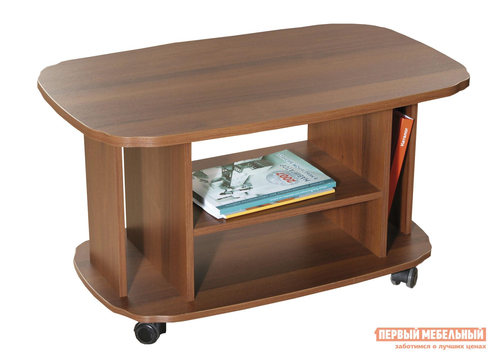Чайный стол Витра Агат-12 журнальный стол витра агат 21