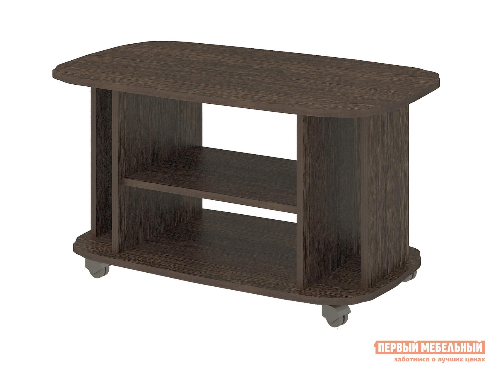 Журнальный столик Витра Агат-12 Венге