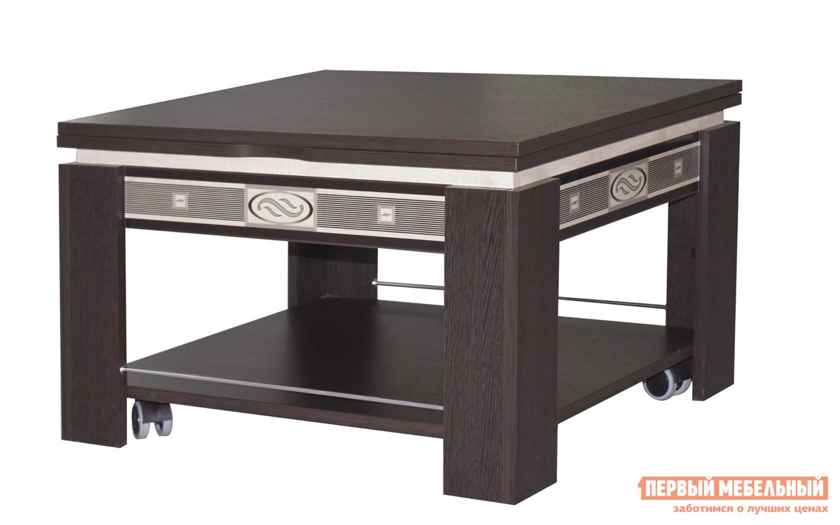 Журнальный стол чайный Витра Агат-21