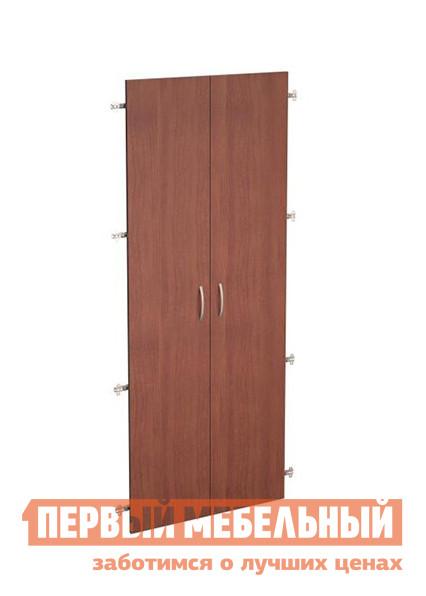 Дверь Витра 41(42).36 стол с ящиками витра 19 71