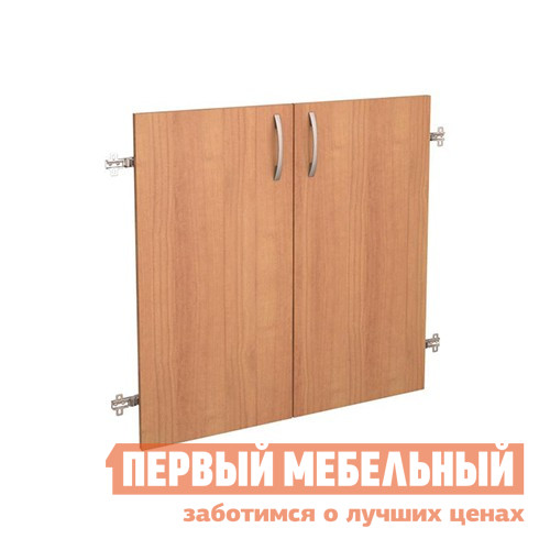 Дверь Витра 41(42).37 стол с ящиками витра 19 71