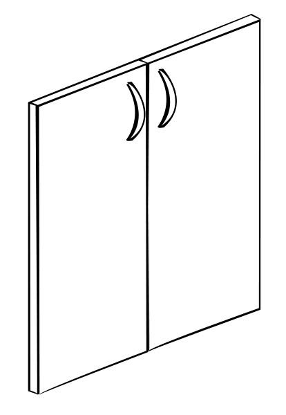 Дверь Витра 61(62).59 дверь витра 61 62 58