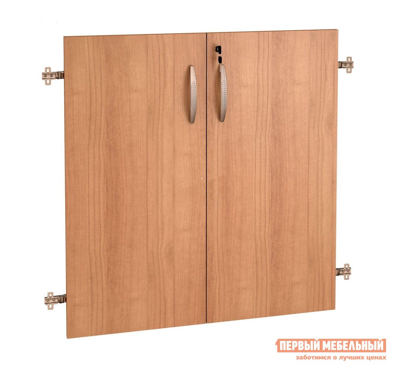 Дверь Витра 61(62).59 стол с ящиками витра 19 71