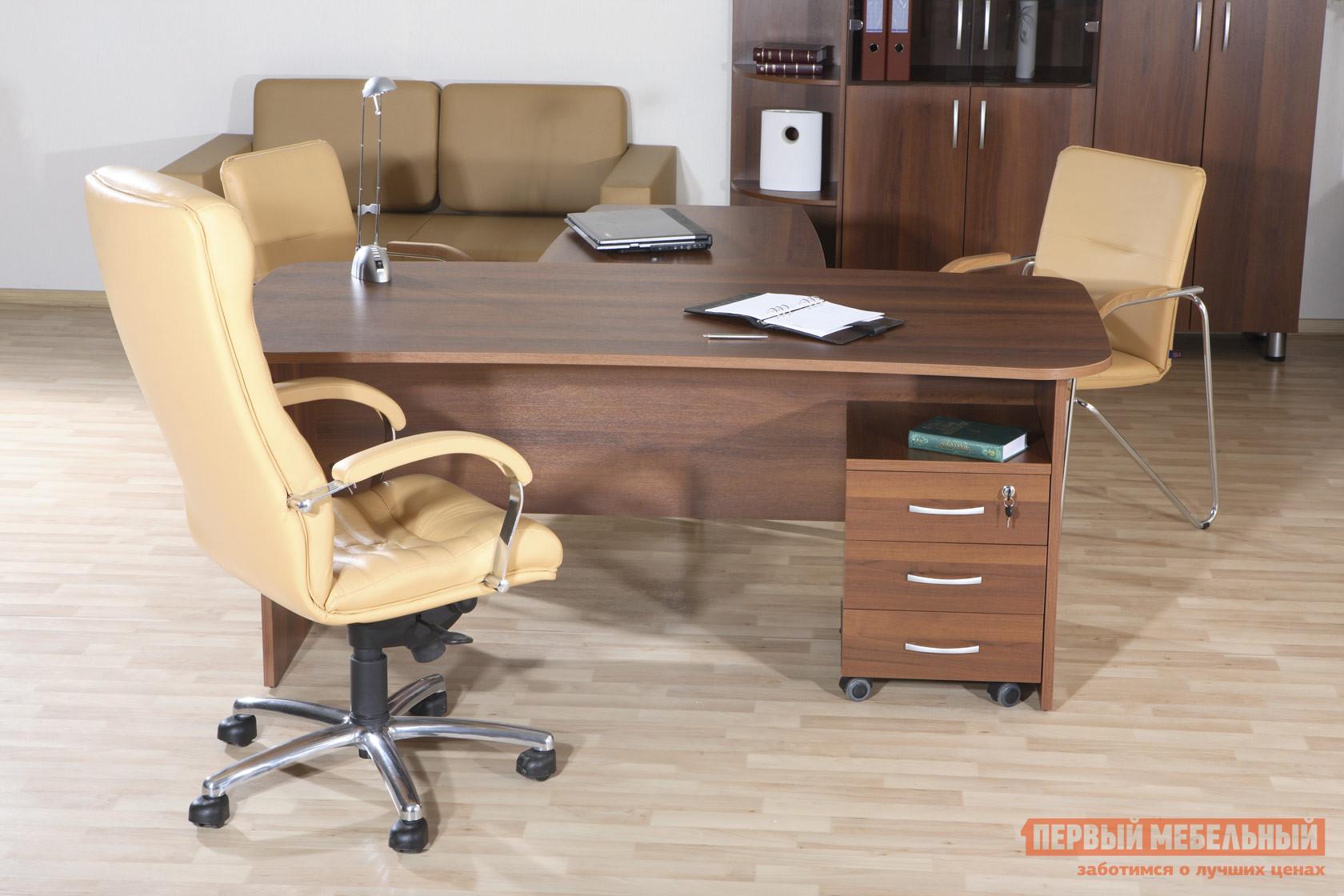 Комплект офисной мебели Витра Лидер К1 комплект офисной мебели riva рива ресепшн к1