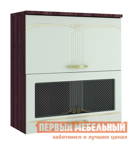 Шкаф-витрина Витра 11.09 цена