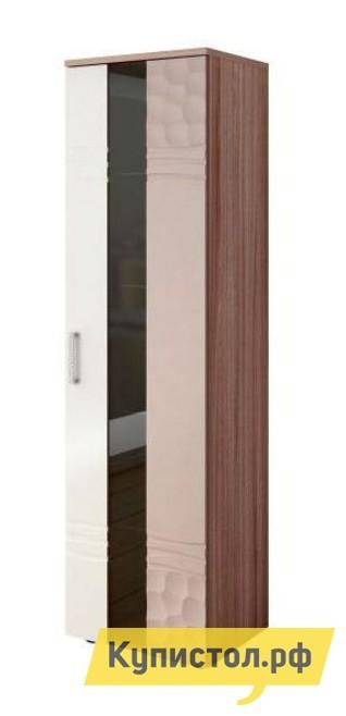 Шкаф-витрина Витра 33.05 шкаф-витрина большой универсальный