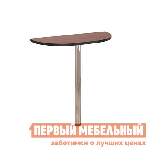 Стол-приставка Витра 41(42).15 письменный стол витра 41 42 41