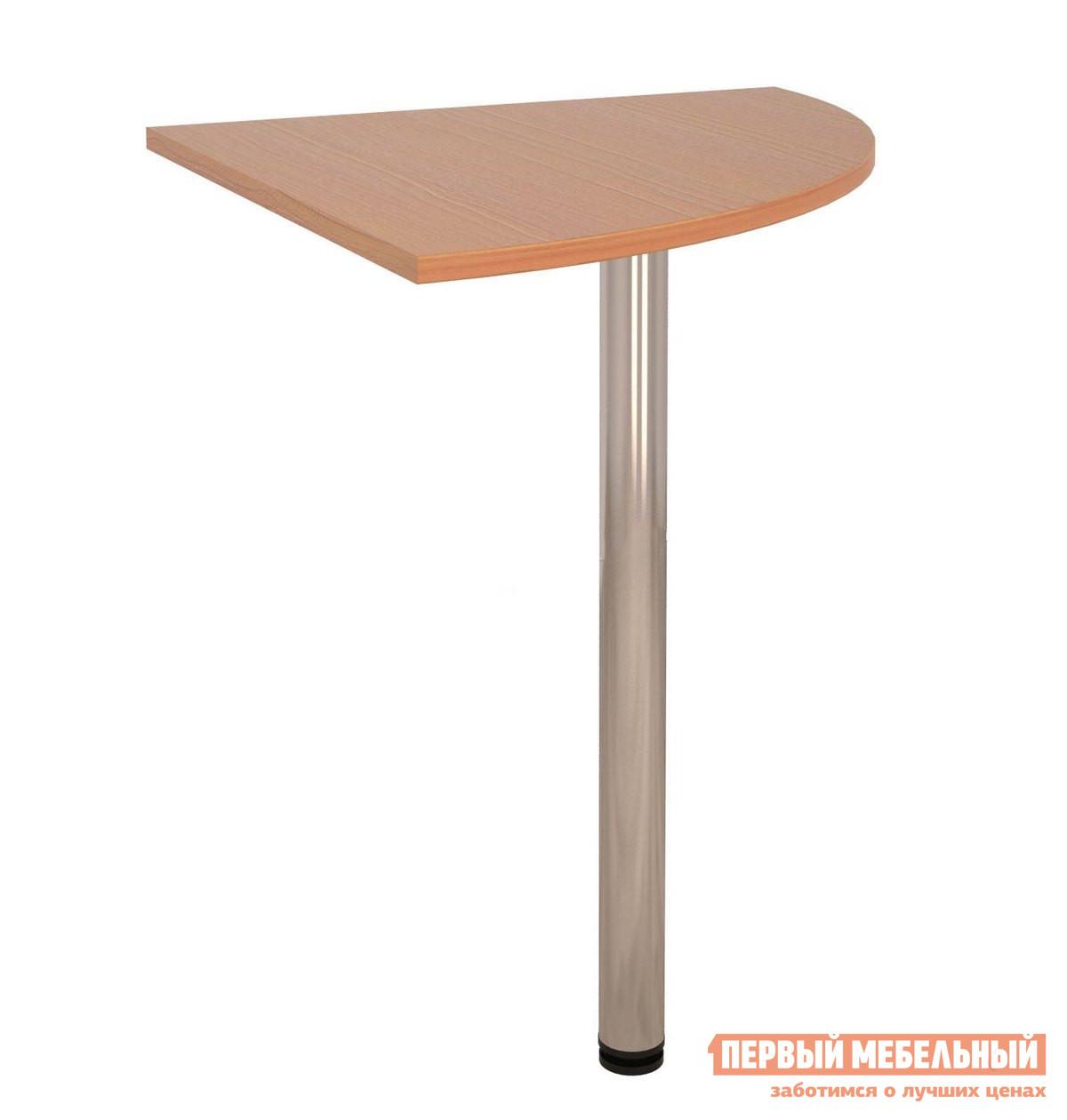 Стол-приставка Витра 61(62).12 письменный стол витра 61 62 19