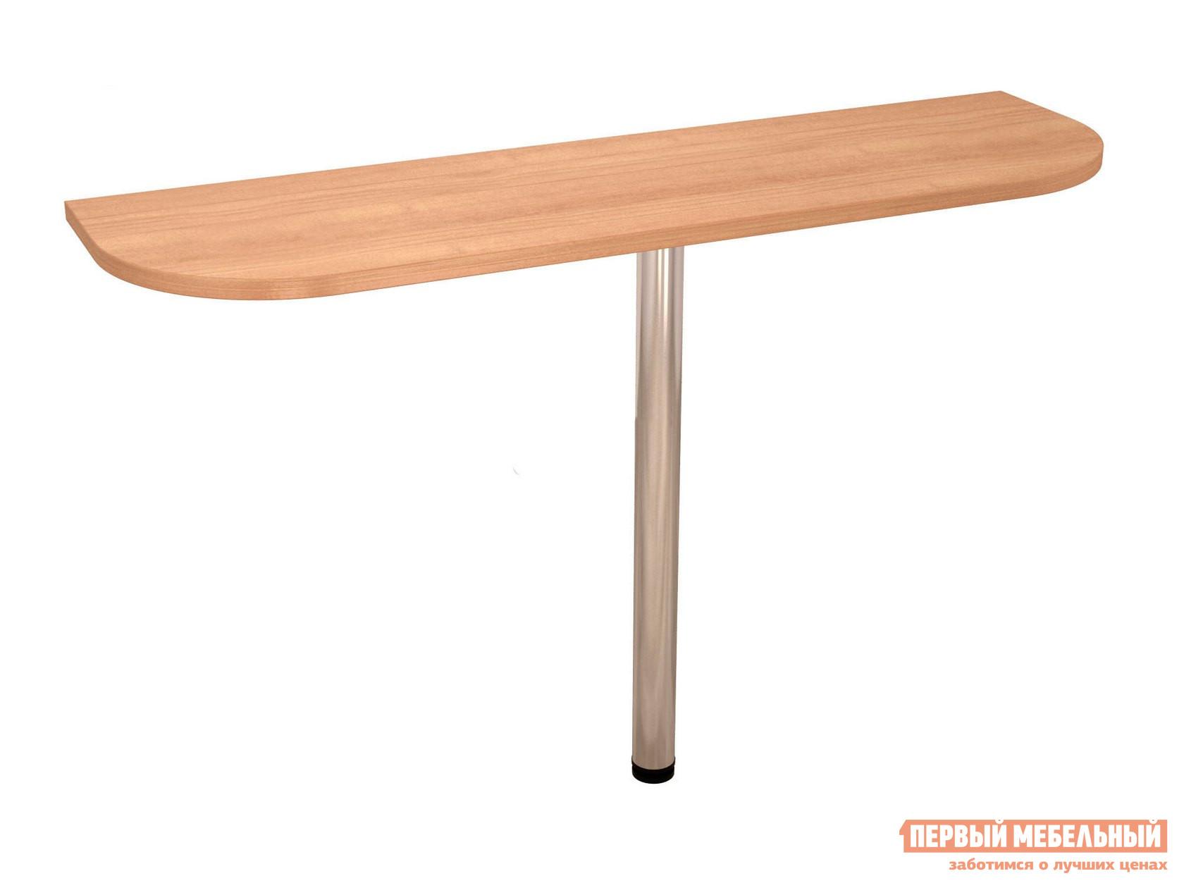 Стол-приставка Витра 61(62).29 письменный стол витра 61 62 19
