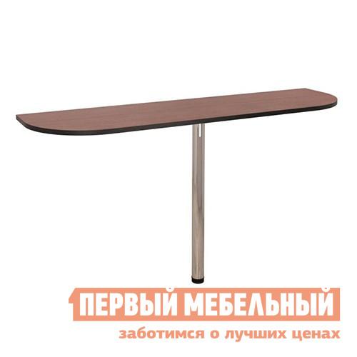 Стол-приставка Витра 41(42).17 письменный стол витра 41 42 41