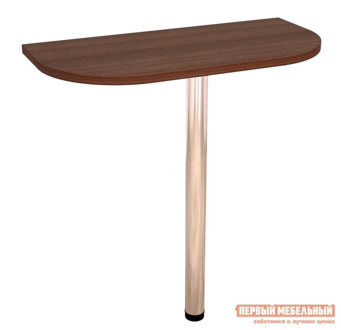Стол-приставка Витра 61(62).28 письменный стол витра 61 62 19