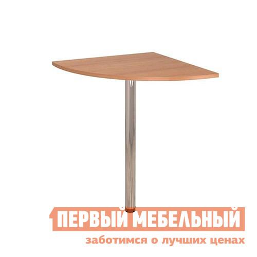 Стол-приставка Витра 41(42).12 письменный стол витра 41 42 41