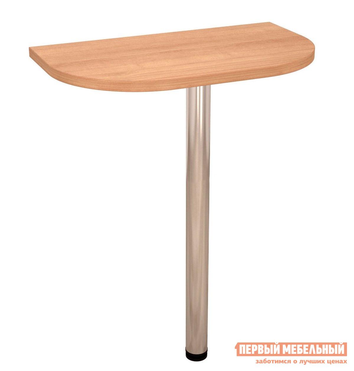 Стол-приставка Витра 61(62).27 письменный стол витра 61 62 19