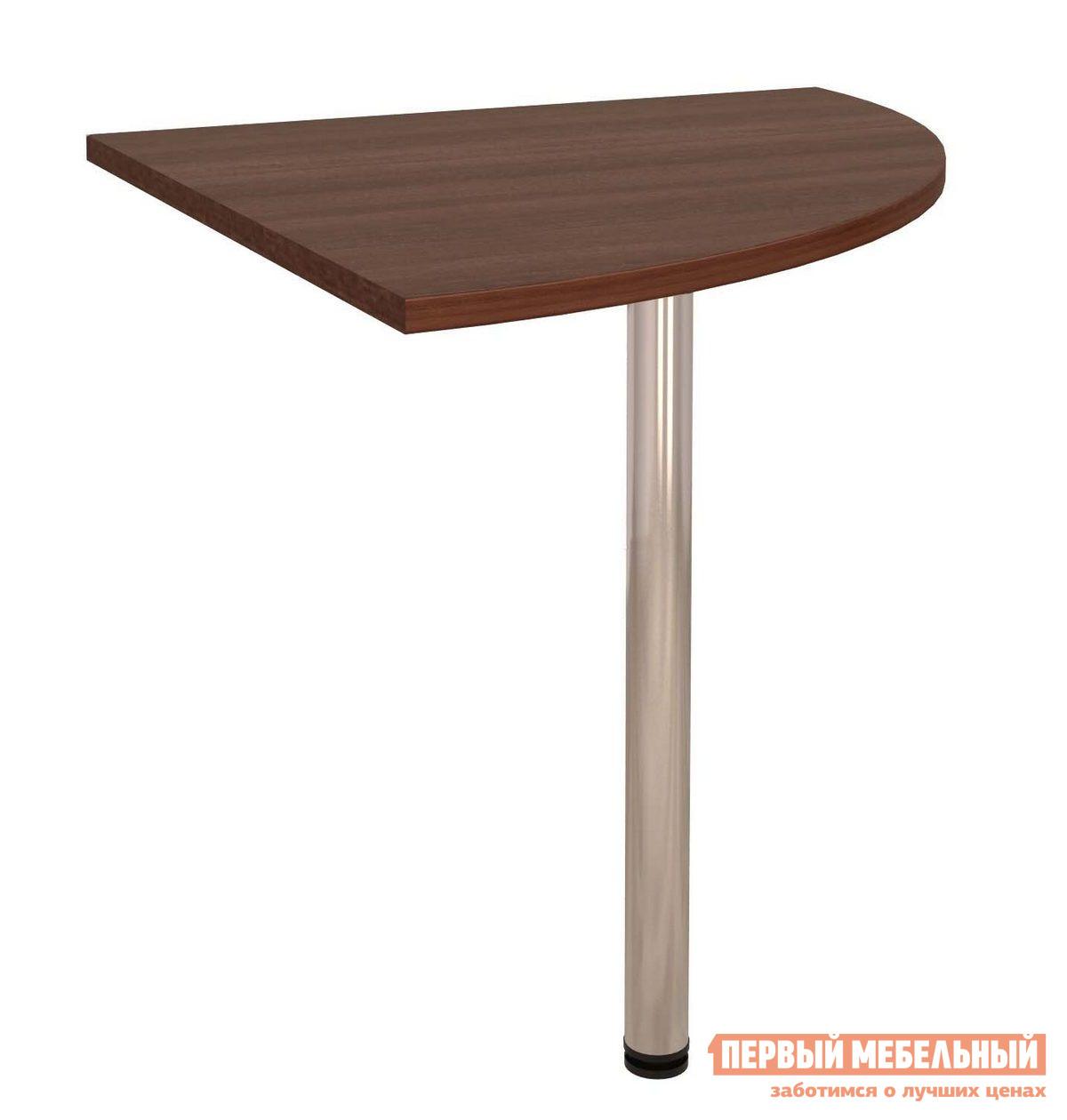 Стол-приставка Витра 61(62).13 письменный стол витра 61 62 19