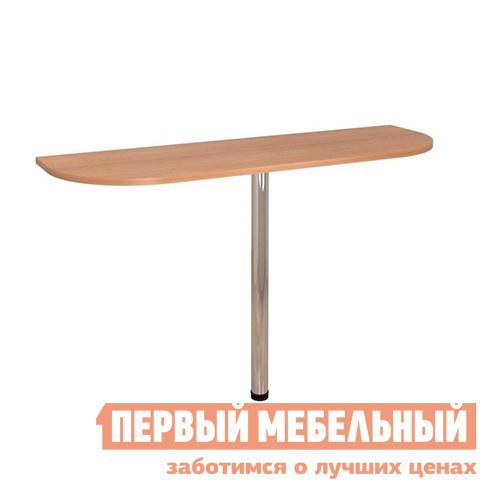 Стол-приставка Витра 41(42).16 письменный стол витра 41 42 41