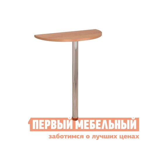 Стол-приставка Витра 41(42).14 письменный стол витра 41 42 41