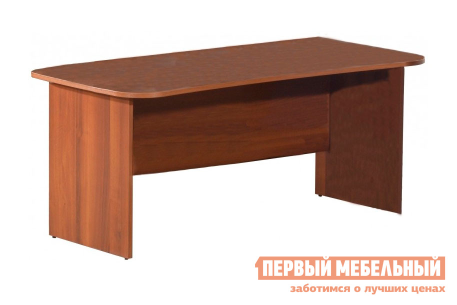 Письменный стол Витра 82.19 письменный стол детский витра акварель 53 13