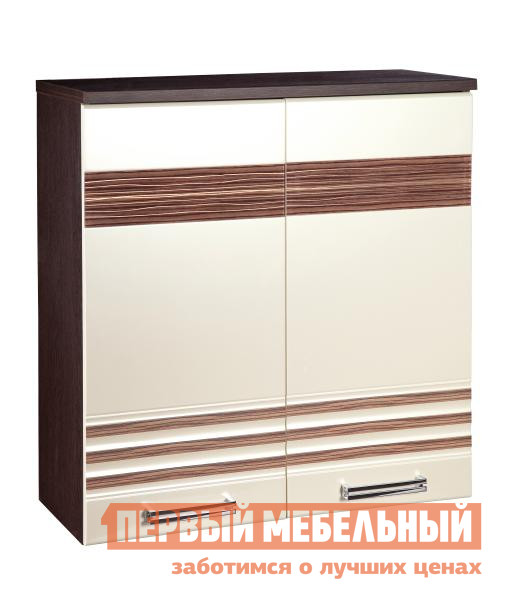 Шкаф-сушка Витра 16.02.1 бокорезы диэлектрические энергомаш 10200 01 3 160