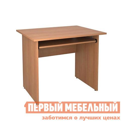 Компьютерный стол Витра 41(42).50 письменный стол витра 41 42 41