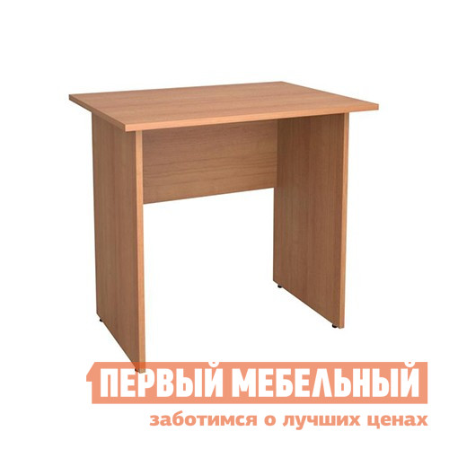Стол для переговоров Витра 41(42).44 письменный стол витра 41 42 41