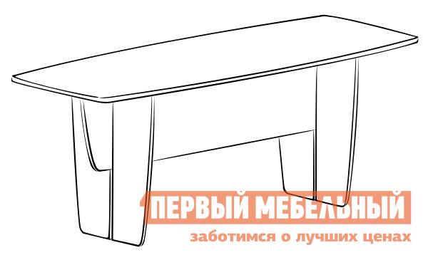 Стол для переговоров Витра 61(62).08 стол для переговоров витра 41 42 54