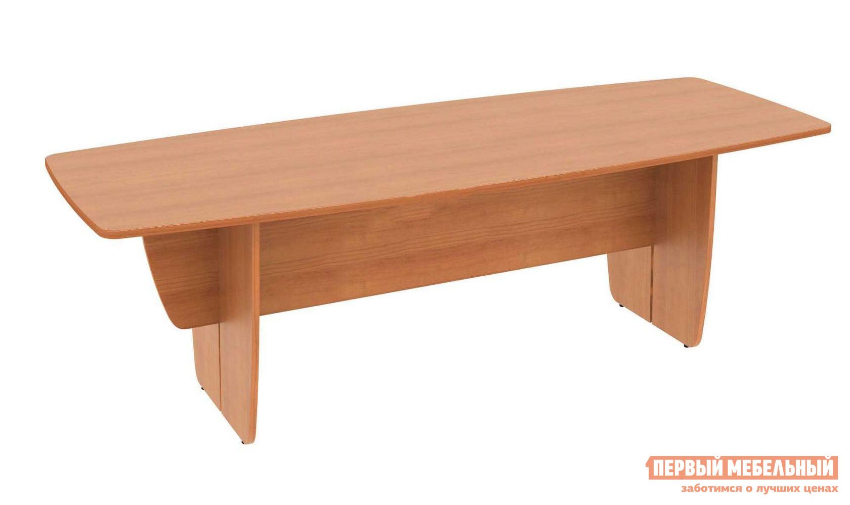 Стол для переговоров Витра 61(62).08 угловой письменный стол витра 61 62 21
