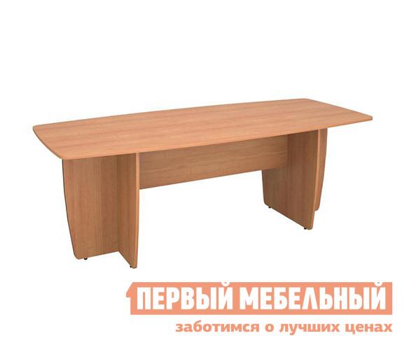 Стол для переговоров Витра 41(42).54 письменный стол витра 41 42 41