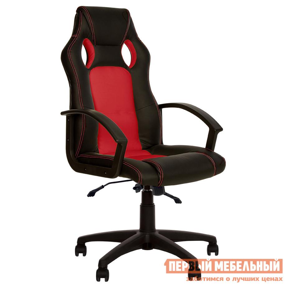 Игровое кресло NOWYSTYL Геймерское кресло SPRINT (ANYFIX)