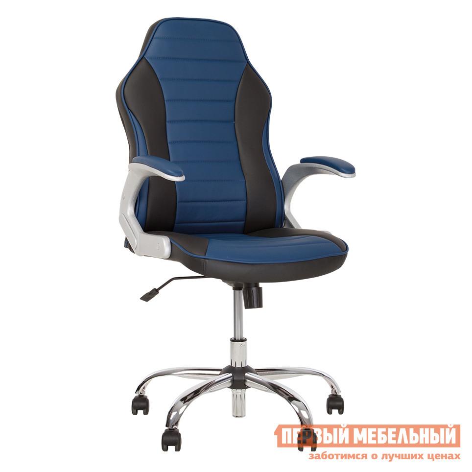 Игровое кресло NOWYSTYL Геймерское кресло GAMER