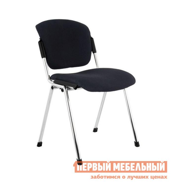Ортопедический стул для офиса NOWYSTYL ERA CHROME RU стул для офиса nowystyl sylwia ru box 4